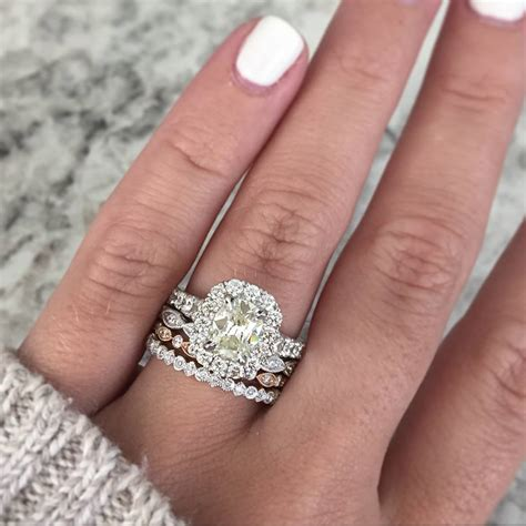 financing engagement rings raymond jewelers