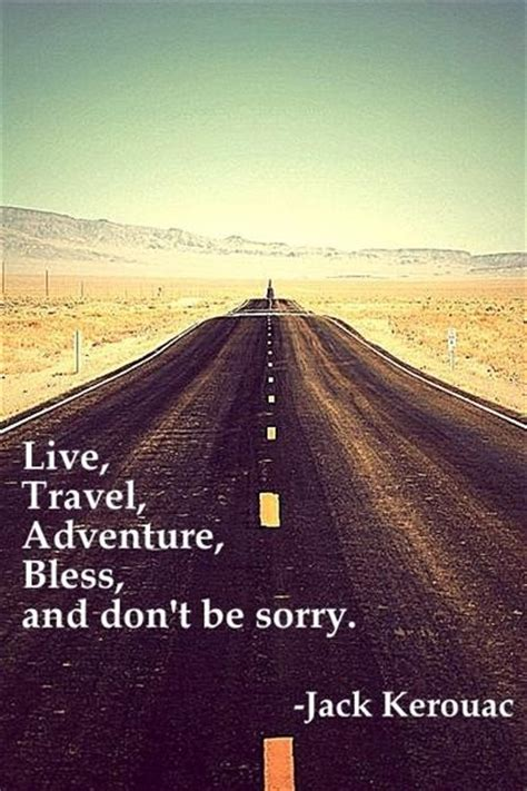 top   inspirational travel quotes   africa geographic