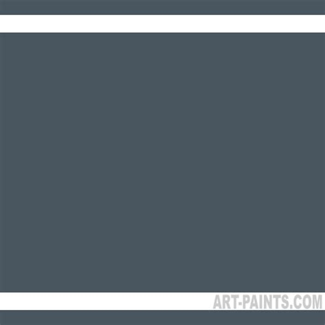 steel grey color steel gray metallic acrylic enamel paints 2607 steel