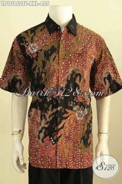 Model Baju Ukuran Model Baju Batik Pria Dewasa Ukuran Pakaian Batik