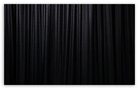 curtain black black curtains