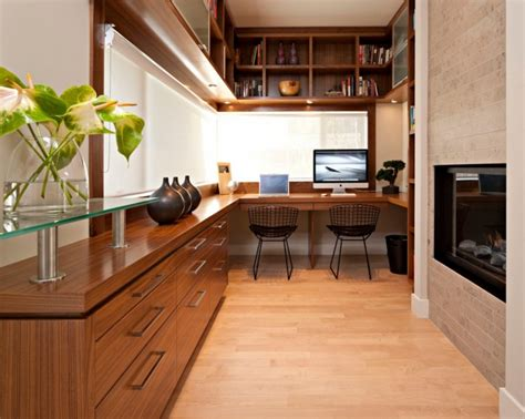 10 inspiring home office designs that will blow your mind inspiring home office designs that you will love