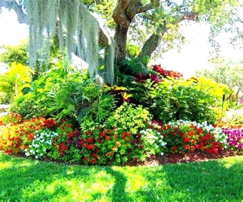 design flower garden online landscaping ideas for flower beds landscape landscape