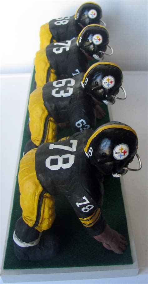 pittsburgh steelers steel curtain steel curtain pittsburgh steelers and 28 images the