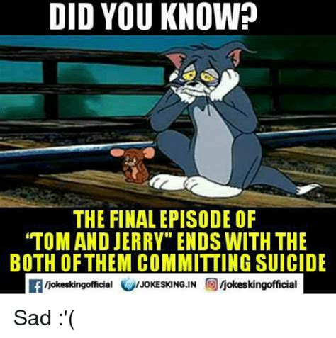 Jerry Meme - 25 best memes about tom and jerry tom and jerry memes