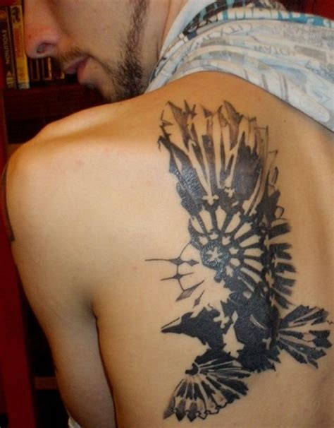 100 eagle tattoos for you eagle tattoos tattoo designs