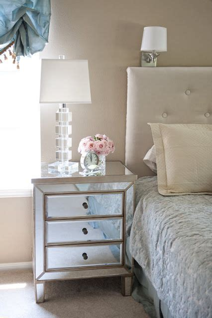 mirrored bedroom set marceladick com mirrored furniture home goods luxury with photo of