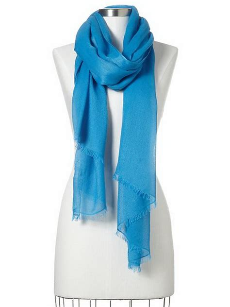 gap winter 2013 scarves for women 19 stylish
