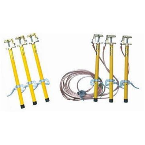 high voltage portable earthing equipment 7insulator series composite pin type insulator images