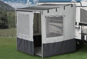 carefree add a room ltd for manual awnings and 12v steep
