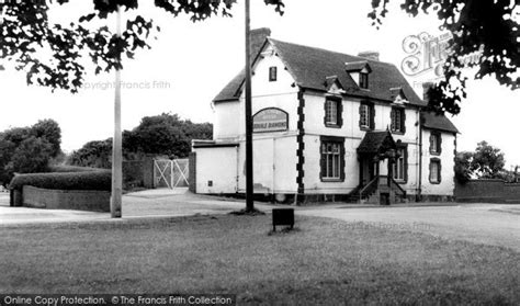 Pictures Of Kingswinford