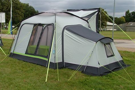 drive away cervan awnings 28 images sunnc tourer 335