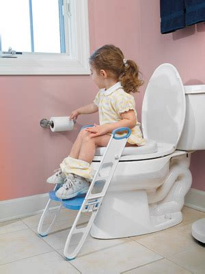 how do you potty your potty step stool seat potty for boys pull ups commercial
