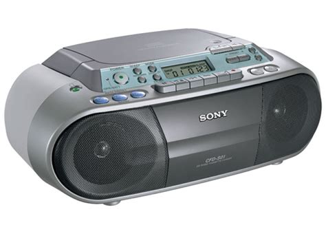 cd radio cassette player archived cfd s01 cd radio cassette player cd radio