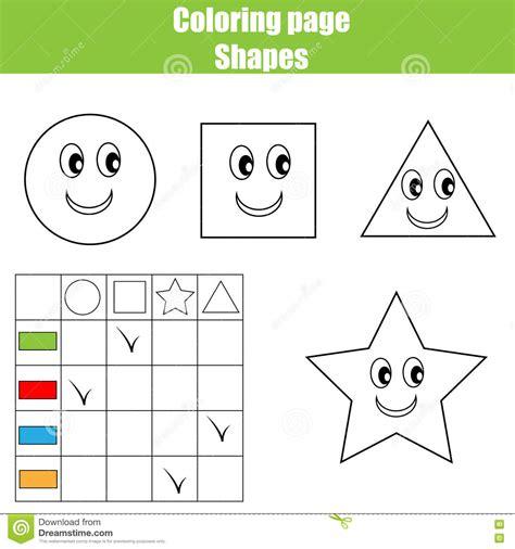 educational games coloring pages abc learning educational puzzle letter q quack quack