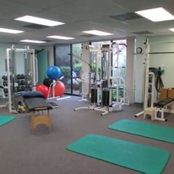 therapy roseville ca mccarthy physical therapy medicina deportiva 114 n ave roseville ca