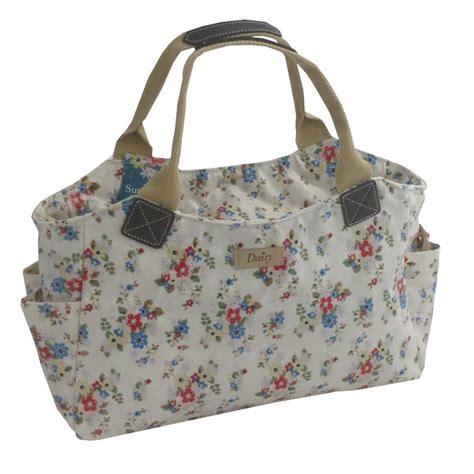 Great Gifts For Handbag by Summer Tote Bag Floral Flower Design Great