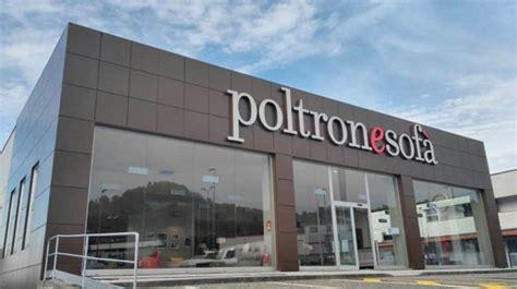 offerte di lavoro poltronesof 224 assume le posizioni