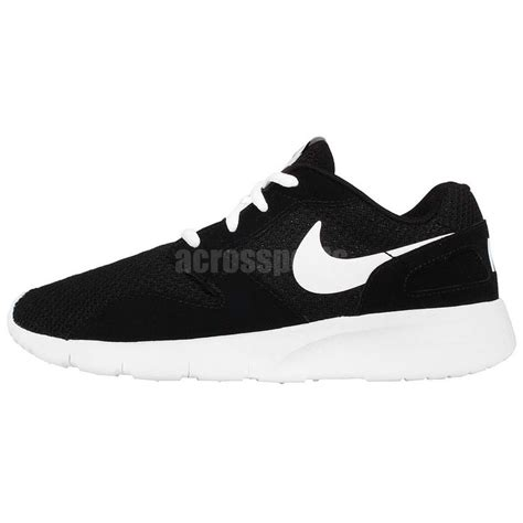 black nike sneakers for nike trainers for black thehoneycombimaging co uk