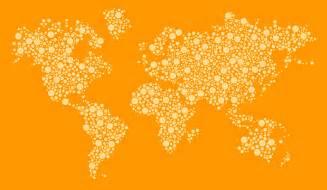 25 free world map vectors and psds inspirationfeed