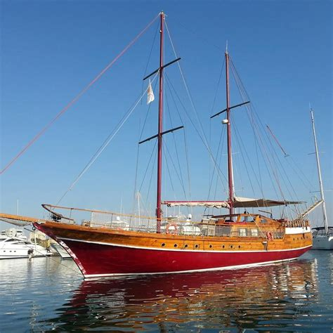 greece sailing by chios yachting team panormitis sailing yacht home facebook