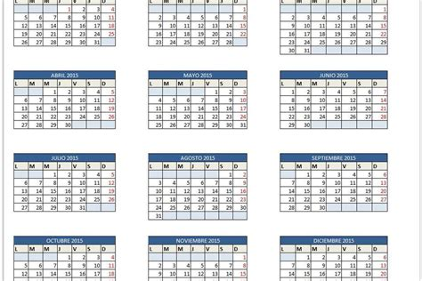 printable calendar 2016 kuwait islamic prayer schedule 2016 printable search results