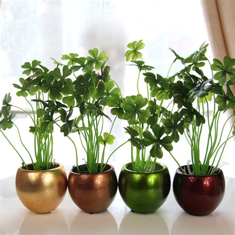 indoor plant decoration silk artificial flower indoor plants decorating ideas