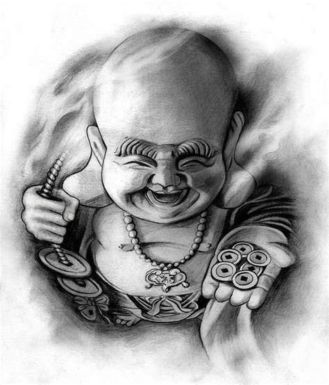 revista tattoo oriental 20 mejores im 225 genes de tatuaje de lib 233 lula en pinterest