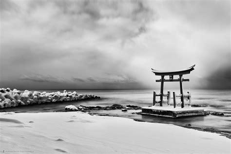 Landscape Photography Podcast Nick Page Hokkaido Landscape Photography Tour 2016 Travelogue 2