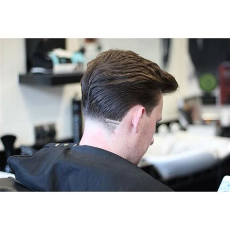 short hairstyles 2015 with duck tail duck haircut duck hairstyles 2015 for men cute