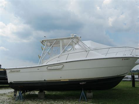 30 ft boat for sale 30 foot boats for sale in nj boat listings