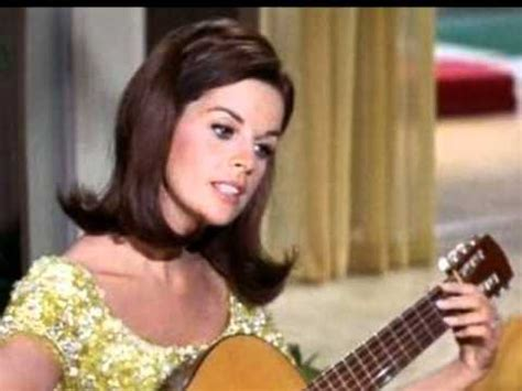 claudine longet nothing to lose lyrics claudine longet snow 1968 doovi