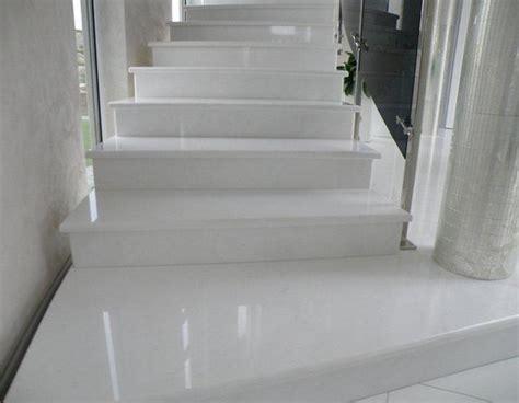 milanuncio pisos mil anuncios venta de marmol