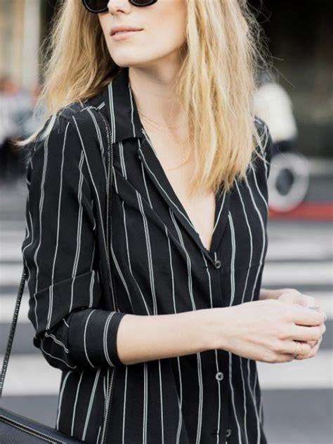 Catokan Rambut Biasa 5 trik rapikan pakaian tanpa setrika lifestyle liputan6
