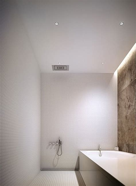 small white bathroom tiles 35 small white bathroom tiles ideas and pictures
