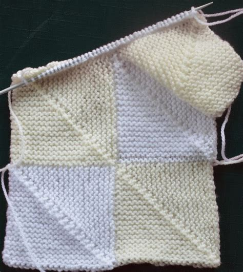 knitting pattern queries the curious krafter domino baby blanket free knitting