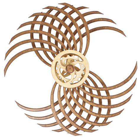 Home Decor Design Software Free by Infinity Kinetic Wall Sculpture The Green Head
