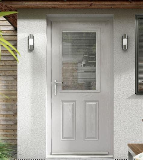 Composite Contemporary Front Doors Contemporary Composite Door Gallery Astraseal Trade