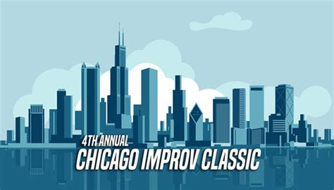 Chicago Theater Calendar Chicago Events Mccormick Place Hotel Event Calendar