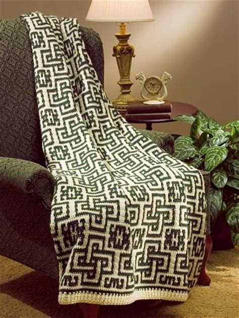 brave felicity celtic knot pillow diy 1270 best images about crochet tips on pinterest free