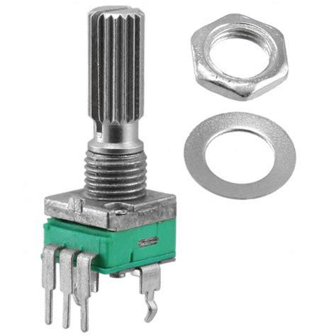 resistors tt electronics tt electronics resistors 28 images rc55y 49k9bi tt electronics welwyn resistors digikey