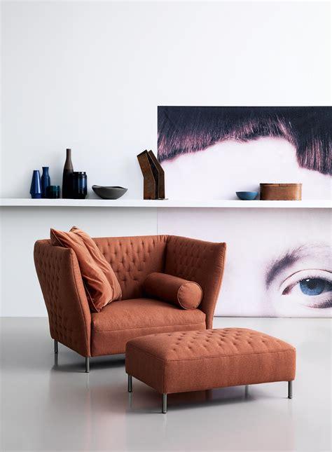 sofa quilt quilt sofa loungesofas von saba italia architonic