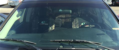 windshield replacement windshield dodge windshield replacement prices local auto glass quotes