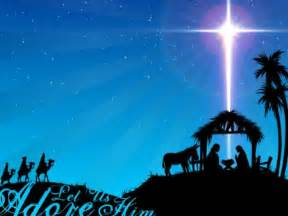 31 meditations for advent and christmas day eighteen advent advent