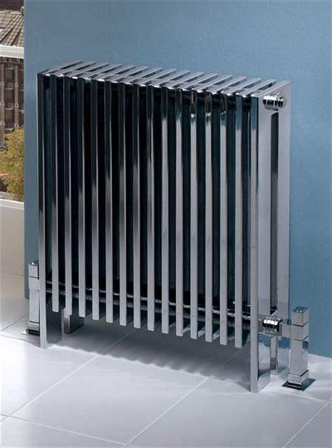 kitchen radiators ideas 1000 ideas about kitchen radiators on pinterest kitchen