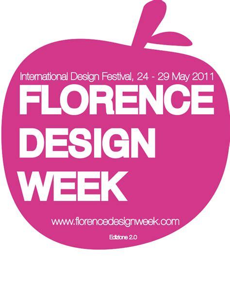 design week competition florence design week