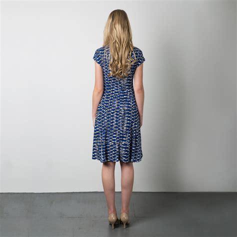 dress pattern knit fabric introducing the next pattern the davie dress sewaholic