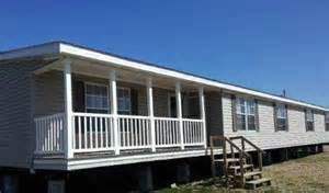 6 bedroom manufactured homes this subdomain is not available