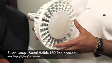 175w Metal Halide Lamp by The Susan Lamp Metal Halide Led Replacement For 175w