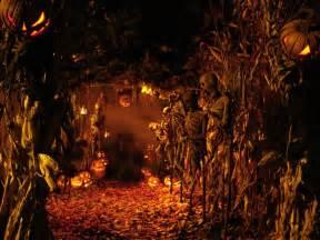 Halloween Decorations Ireland Halloween Origins The Samhain Tradition Of Celtic Ireland